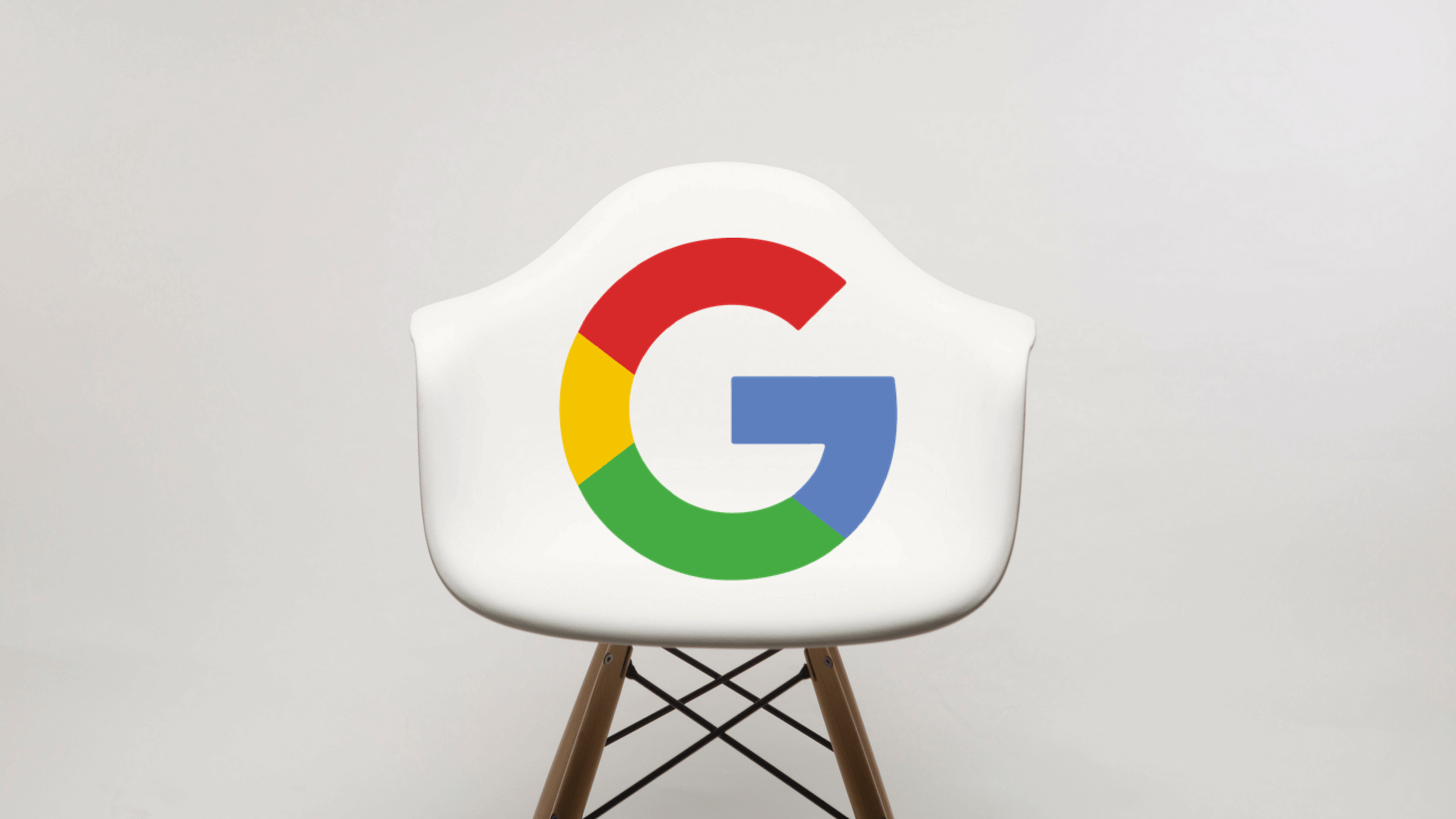 Thanks Google, Are You Mobile Ready?