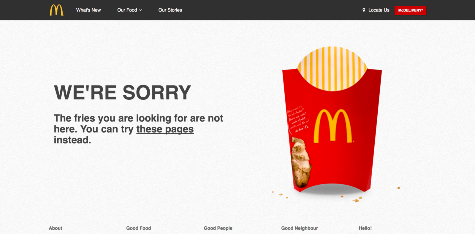 mcdonalds-ux-writing