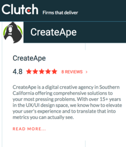 create-ape-clutch.co
