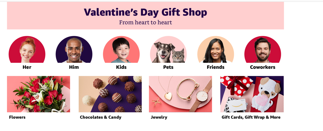CreateApe-Valentines-Day-Amazon