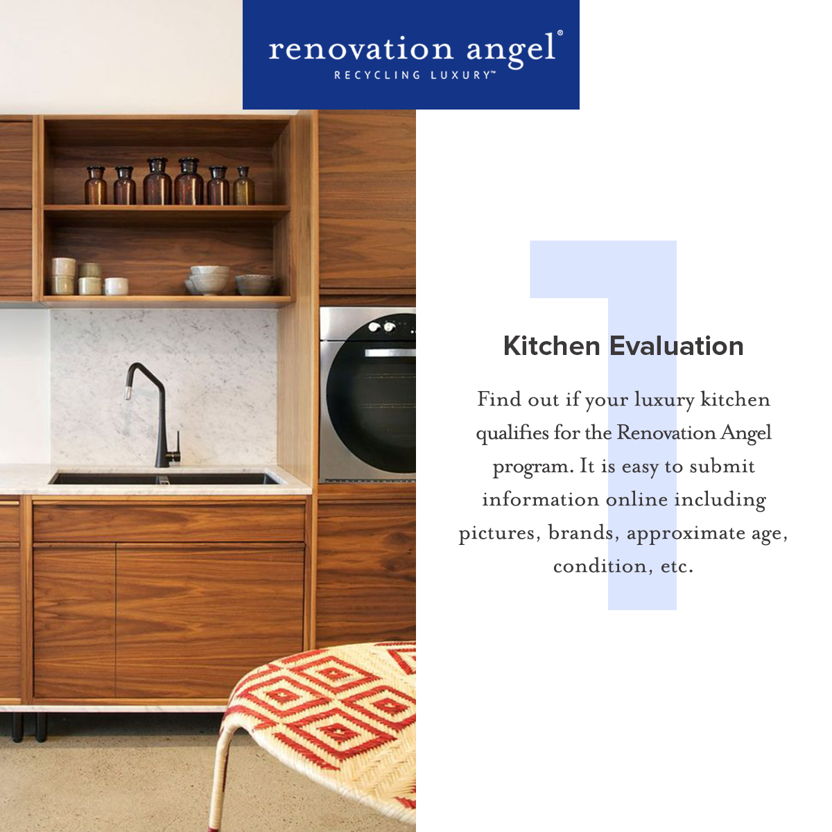 renovation-angel-create-ape-retainer