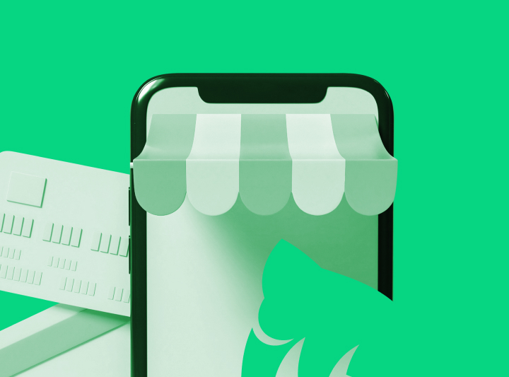 What are Digital Products?