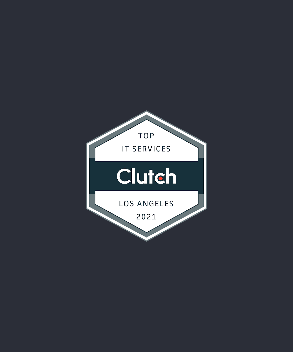 Clutch Lists CreateApe as a Top UX Designer in Los Angeles for 2021!