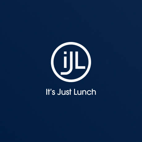 It's Just Lunch